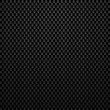 Carbon fiber vector background Stock Images