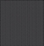 Carbon fiber vector background Stock Photos