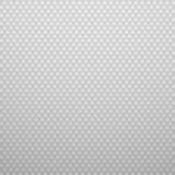 Carbon fiber vector background. Gray carbon fiber texture, vector background illustration Royalty Free Stock Photo
