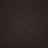 Carbon Fiber Vector Graphic Background. Carbon fiber vector illustration in soft realistic hues, sharp repeating pattern, slightly angled, and soft reflective stock illustration