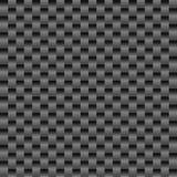 Carbon Fiber Vertical Pattern Graphic Background. Carbon Fiber Vertical Pattern Vector Graphic Background Design Stock Image