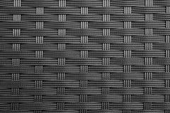 Carbon fiber weave Stock Photography