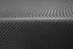 Carbon fiber weave Royalty Free Stock Photo