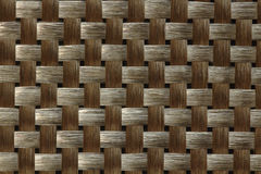 Carbon fiber weave textile Royalty Free Stock Photo