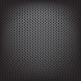 Carbon fiber. Weave texture background Stock Photo