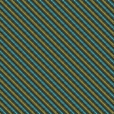Carbon fiber woven texture Royalty Free Stock Image