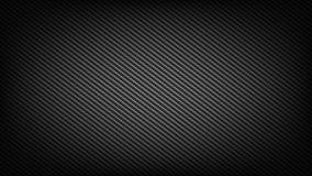 Free Carbon Fibre Backdrop Stock Images - 138040644