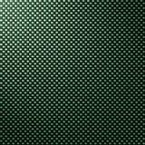 Carbon fibre fiber texture Royalty Free Stock Photos