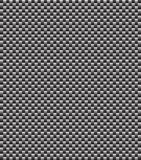 Carbon filter texture Royalty Free Stock Photography