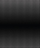 Carbon filter texture Royalty Free Stock Images