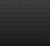 Carbon metal texture Illustration Stock Photography
