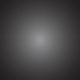 Carbon Metallic Texture Royalty Free Stock Image