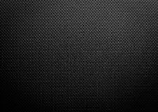 Carbon metallic texture background Stock Photo
