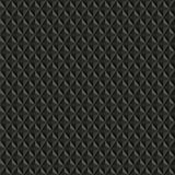Carbon pattern Royalty Free Stock Photo
