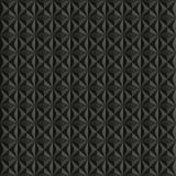 Carbon pattern Royalty Free Stock Photography