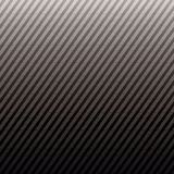 Carbon pattern angle. Black carbon weave with repeat pattern ideal as a wallpaper or background Stock Image