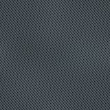Carbon seamless texture Stock Image