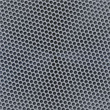 Carbon template Stock Photos