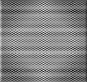 Carbon texture. With space for text Stock Photo