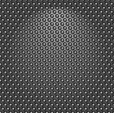 Carbon texture. High quality illustratoion of carbon texture stock illustration