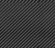 Carbon texture Stock Photos