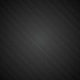 Carbon texture Stock Images