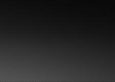 Carbon texture Stock Image