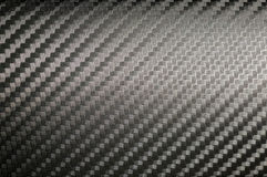 Carbon texture abstract background. Royalty Free Stock Photos