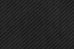 Carbon Texture  for your great designs Royalty Free Stock Photography