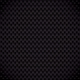 Carbon weave fiber Stock Photo