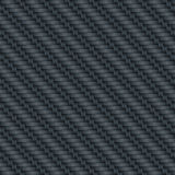 Carbon wicker background Royalty Free Stock Images
