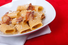 Carbonara Stock Images