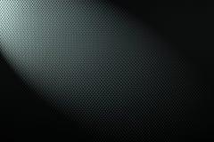 Carbonio Fotografia Stock