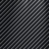 Carbonio Fotografie Stock Libere da Diritti