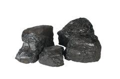 Carbonio fotografia stock libera da diritti