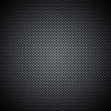 Carbono ilustração do vetor