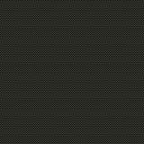 Carbono Imagens de Stock