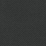 Carbono escuro Fotografia de Stock