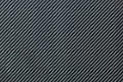 Carbono kevlar Fotografia de Stock
