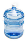 Carboy with drinking water Stock Photography