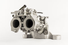 Carburetor Royalty Free Stock Photos