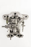 Carburetor Stock Image