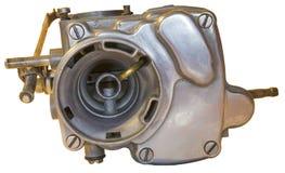 Carburetor Stock Photos