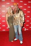 Carcasse Hogan Photos stock