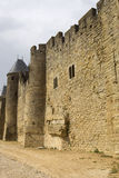 Carcassone Stock Photography