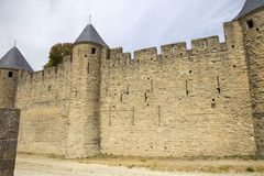Carcassone Stock Photos