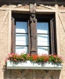 Carcassonne Photographie stock libre de droits