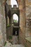 Carcassonne Stock Photo