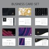 Card-673 Zdjęcie Stock