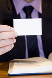 Card Stock Images